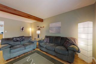 Photo 3: 5409 11A Avenue in Edmonton: Zone 29 House for sale : MLS®# E4160851