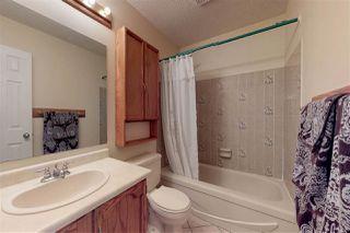 Photo 19: 5409 11A Avenue in Edmonton: Zone 29 House for sale : MLS®# E4160851