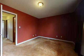 Photo 17: 5409 11A Avenue in Edmonton: Zone 29 House for sale : MLS®# E4160851