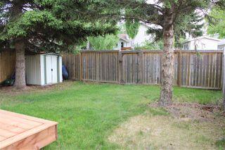 Photo 28: 5409 11A Avenue in Edmonton: Zone 29 House for sale : MLS®# E4160851