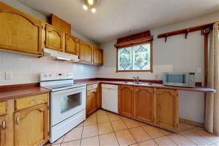 Photo 7: 5409 11A Avenue in Edmonton: Zone 29 House for sale : MLS®# E4160851