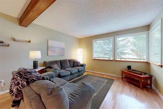 Photo 2: 5409 11A Avenue in Edmonton: Zone 29 House for sale : MLS®# E4160851