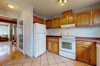Photo 6: 5409 11A Avenue in Edmonton: Zone 29 House for sale : MLS®# E4160851