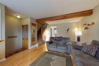 Photo 5: 5409 11A Avenue in Edmonton: Zone 29 House for sale : MLS®# E4160851