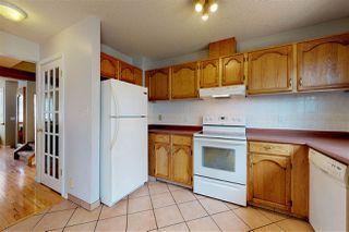 Photo 12: 5409 11A Avenue in Edmonton: Zone 29 House for sale : MLS®# E4160851