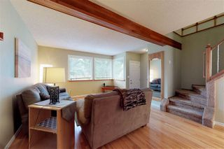 Photo 15: 5409 11A Avenue in Edmonton: Zone 29 House for sale : MLS®# E4160851