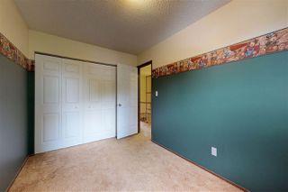 Photo 24: 5409 11A Avenue in Edmonton: Zone 29 House for sale : MLS®# E4160851