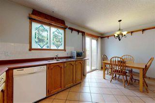 Photo 9: 5409 11A Avenue in Edmonton: Zone 29 House for sale : MLS®# E4160851