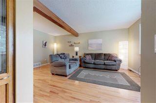 Photo 4: 5409 11A Avenue in Edmonton: Zone 29 House for sale : MLS®# E4160851