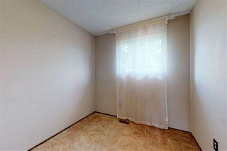 Photo 21: 5409 11A Avenue in Edmonton: Zone 29 House for sale : MLS®# E4160851