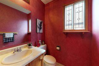 Photo 14: 5409 11A Avenue in Edmonton: Zone 29 House for sale : MLS®# E4160851