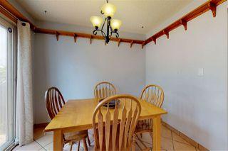 Photo 11: 5409 11A Avenue in Edmonton: Zone 29 House for sale : MLS®# E4160851