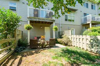 "Photo 19: 159 20033 70 Avenue in Langley: Willoughby Heights Townhouse for sale in ""Denim II"" : MLS®# R2378909"