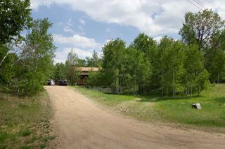 Photo 27: 119 52343 RGE RD 211: Rural Strathcona County Manufactured Home for sale : MLS®# E4161144