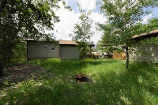 Photo 24: 119 52343 RGE RD 211: Rural Strathcona County Manufactured Home for sale : MLS®# E4161144
