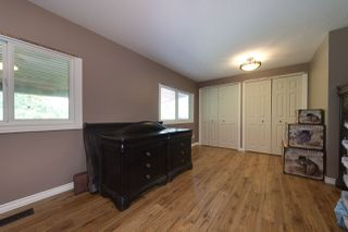Photo 13: 119 52343 RGE RD 211: Rural Strathcona County Manufactured Home for sale : MLS®# E4161144