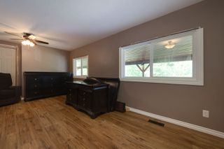 Photo 12: 119 52343 RGE RD 211: Rural Strathcona County Manufactured Home for sale : MLS®# E4161144