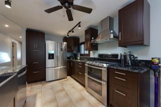Photo 8: 119 52343 RGE RD 211: Rural Strathcona County Manufactured Home for sale : MLS®# E4161144