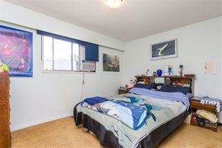 Photo 15: 31661 SOUTHDALE Crescent in Abbotsford: Abbotsford West House for sale : MLS®# R2378760