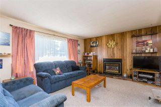 Photo 13: 31661 SOUTHDALE Crescent in Abbotsford: Abbotsford West House for sale : MLS®# R2378760