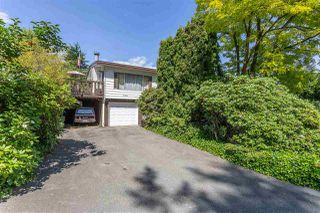 Photo 4: 31661 SOUTHDALE Crescent in Abbotsford: Abbotsford West House for sale : MLS®# R2378760
