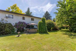 Photo 7: 31661 SOUTHDALE Crescent in Abbotsford: Abbotsford West House for sale : MLS®# R2378760
