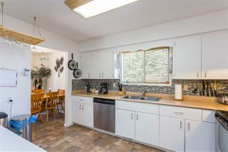 Photo 10: 31661 SOUTHDALE Crescent in Abbotsford: Abbotsford West House for sale : MLS®# R2378760