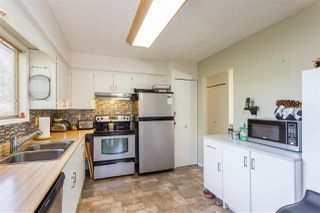 Photo 11: 31661 SOUTHDALE Crescent in Abbotsford: Abbotsford West House for sale : MLS®# R2378760