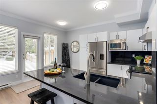 "Photo 9: 32 5839 PANORAMA Drive in Surrey: Sullivan Station Townhouse for sale in ""Forest Gate"" : MLS®# R2379379"
