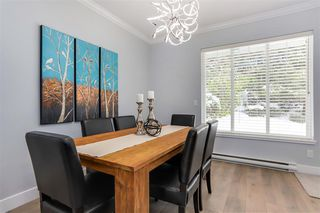 "Photo 8: 32 5839 PANORAMA Drive in Surrey: Sullivan Station Townhouse for sale in ""Forest Gate"" : MLS®# R2379379"
