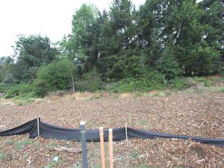 Photo 2: 542 Menzies Ridge Dr in NANAIMO: Na University District Land for sale (Nanaimo)  : MLS®# 817303