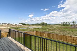 Photo 18: 6729 TriCity Way: Cold Lake House for sale : MLS®# E4161443