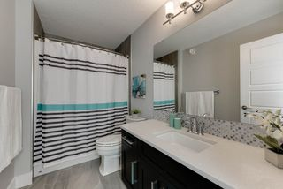 Photo 27: 9012 24 Avenue in Edmonton: Zone 53 House for sale : MLS®# E4161532