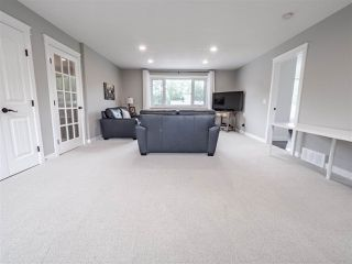 Photo 18: 182 52514 RGE RD 223: Rural Strathcona County House for sale : MLS®# E4161958