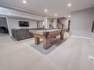 Photo 23: 182 52514 RGE RD 223: Rural Strathcona County House for sale : MLS®# E4161958