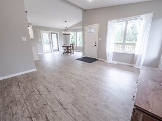 Photo 30: 182 52514 RGE RD 223: Rural Strathcona County House for sale : MLS®# E4161958
