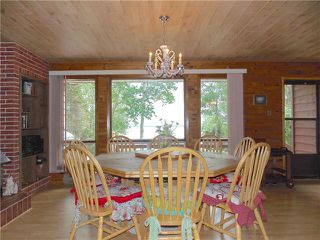 Photo 7: 31 Arrowwood Lane in Riverton: Grindstone Prov Park Residential for sale (R19)  : MLS®# 1916636
