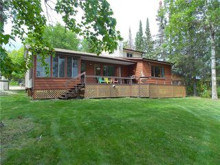 Photo 1: 31 Arrowwood Lane in Riverton: Grindstone Prov Park Residential for sale (R19)  : MLS®# 1916636