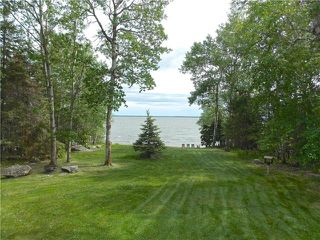 Photo 4: 31 Arrowwood Lane in Riverton: Grindstone Prov Park Residential for sale (R19)  : MLS®# 1916636