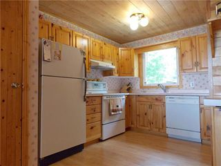 Photo 6: 31 Arrowwood Lane in Riverton: Grindstone Prov Park Residential for sale (R19)  : MLS®# 1916636