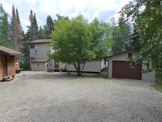 Photo 17: 31 Arrowwood Lane in Riverton: Grindstone Prov Park Residential for sale (R19)  : MLS®# 1916636