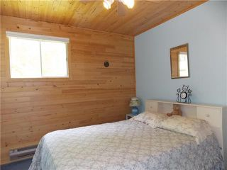 Photo 11: 31 Arrowwood Lane in Riverton: Grindstone Prov Park Residential for sale (R19)  : MLS®# 1916636