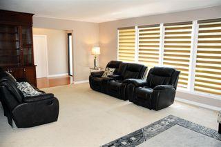 Photo 13: 14018 100 Avenue in Edmonton: Zone 11 House for sale : MLS®# E4162306
