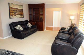 Photo 15: 14018 100 Avenue in Edmonton: Zone 11 House for sale : MLS®# E4162306