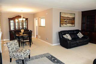 Photo 17: 14018 100 Avenue in Edmonton: Zone 11 House for sale : MLS®# E4162306