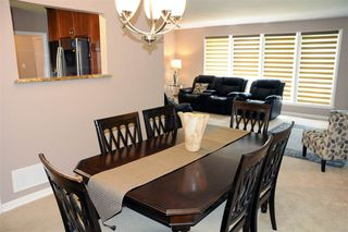 Photo 18: 14018 100 Avenue in Edmonton: Zone 11 House for sale : MLS®# E4162306