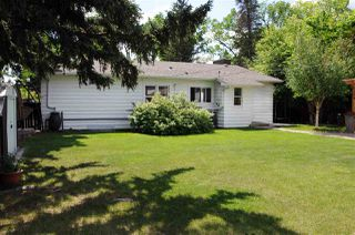 Photo 5: 14018 100 Avenue in Edmonton: Zone 11 House for sale : MLS®# E4162306