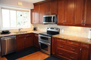 Photo 9: 14018 100 Avenue in Edmonton: Zone 11 House for sale : MLS®# E4162306