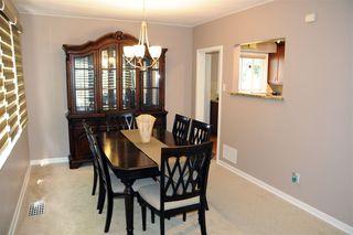 Photo 16: 14018 100 Avenue in Edmonton: Zone 11 House for sale : MLS®# E4162306