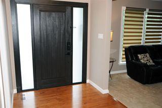 Photo 8: 14018 100 Avenue in Edmonton: Zone 11 House for sale : MLS®# E4162306